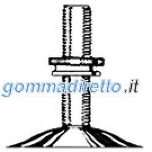 Michelin CH 10 CG13