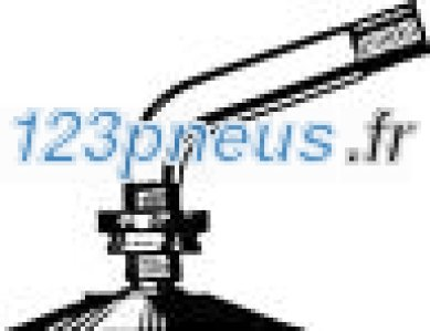 Michelin CH 12 B1 ( 3.50 -12 )