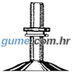 Michelin CH 12 MCR