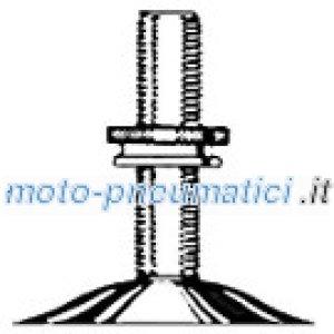 Michelin CH 16 MD