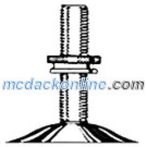 Michelin CH 16 MF