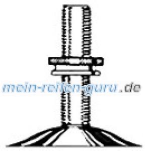 Michelin CH 16 MI 140/90 -16