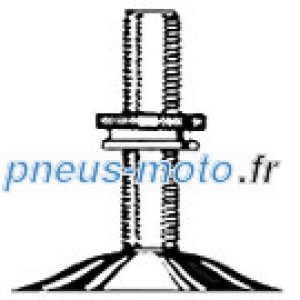 Michelin CH 17 MC