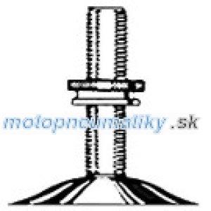Michelin   CH 17 MHR