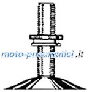 Michelin CH 18 ME