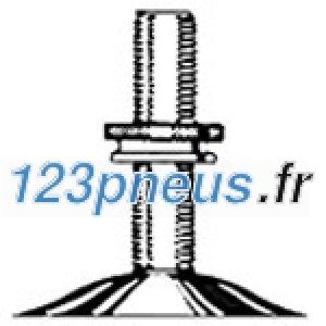 Michelin CH 18 ME ( 90/90 -18 )