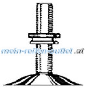 Michelin CH 18 MF