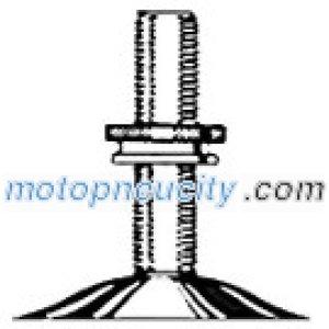 Michelin CH 18 MGR