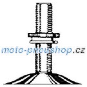 Michelin CH 19 MFR