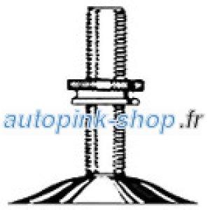 Michelin CH 21 MD