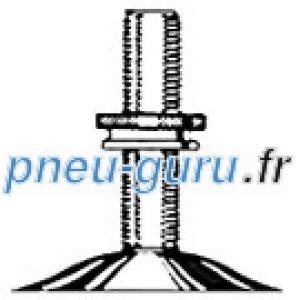Michelin CH 21 MDR