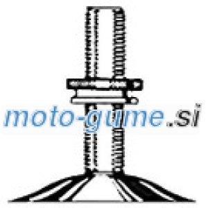 Michelin CH 21 TRIAL