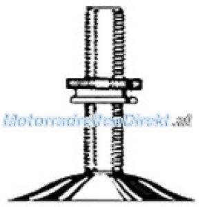 Michelin CH 70/100-19 MI