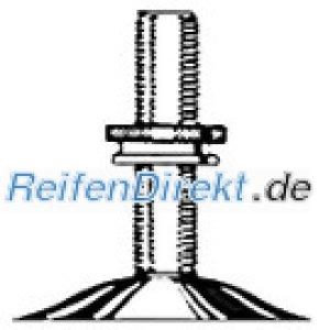 Michelin CH 8 B1 ( 3.50 -8 )