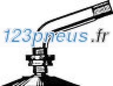 Michelin CH 8 B2 ( 3.50 -8 )