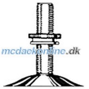 Michelin CH 8 B4
