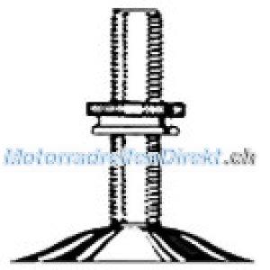 Michelin CH 90/100-14 MI