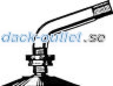 Michelin CH 90/100-16 MI