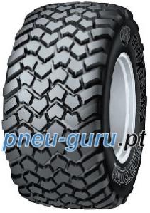 Michelin CargoXbib 850/50 R30.5 182D TL