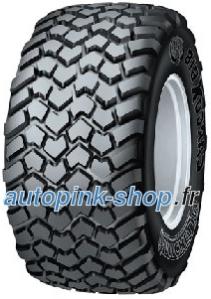 Michelin CargoXbib