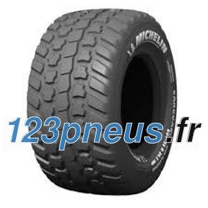 Michelin CargoXbib High Flotation ( 650/55 R26.5 174D TL )