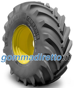Michelin CereXbib