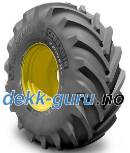 Michelin CereXbib