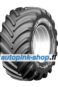 Michelin CereXbib 2