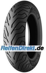 Michelin City Grip ( 120/70-12 TL 51P M/C, Vorderrad )