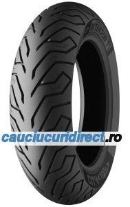 Michelin City Grip ( 130/70-12 TL 56P Roata spate ) imagine