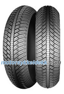 Michelin City Grip Winter