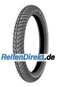 michelin-city-pro-100-90-18-tt-56p-hinterrad-m-c-vorderrad-