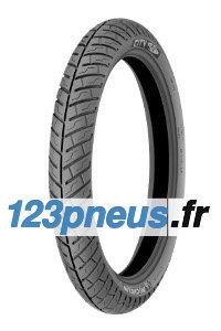 Michelin City Pro