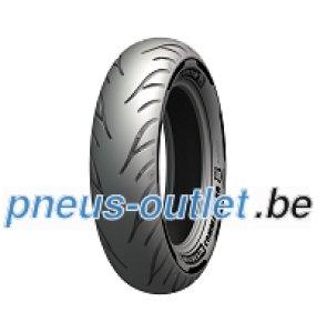 Michelin Commander III Cruiser