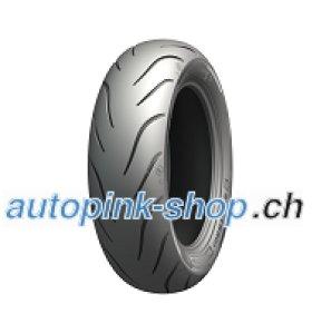 Michelin Commander III Touring