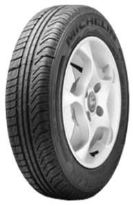 Michelin Compact C2