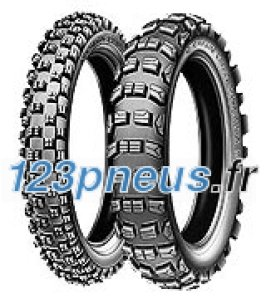 Michelin Cross Competition M 12