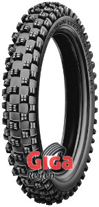 Michelin Cross Competition M 12 XC