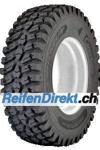 Michelin Crossgrip
