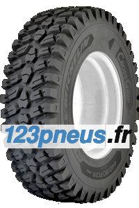 Michelin Cross Grip ( 250/80 R16 126B TL Double marquage 123D, Tragfähigkeit * )