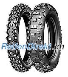 Michelin Enduro Competition 3