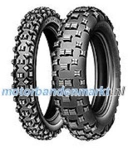 Michelin   Enduro Competition III