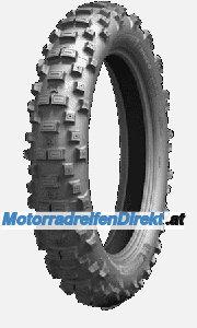 Michelin   Enduro Xtrem
