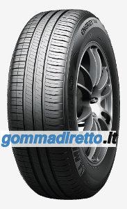 Michelin Energy XM2 +