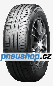 Michelin Energy XM2 ( 175/65 R14 82T )