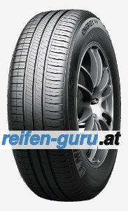 Michelin Energy XM2