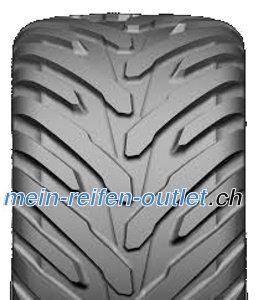 Michelin FloatXbib