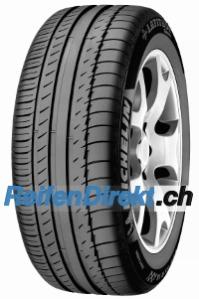 Michelin Latitude Sport Dt