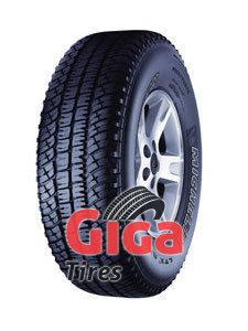 Images Michelin LTX A/T 2 ( LT265/75R16 E/10PR )