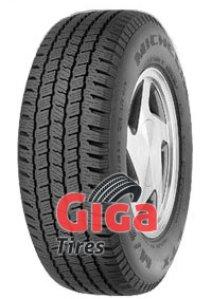 Images Michelin LTX M/S ( LT265/75R16 E/10PR ORWL )